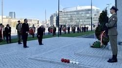 Kontrowersje wokół obchodów 10. rocznicy katastrofy smoleńskiej - miniaturka