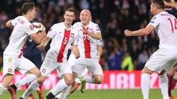 Wiemy z kim Polacy będą walczyć w EURO 2016. Zagramy z Niemcami, Ukrainą i Irlandią Północną - miniaturka