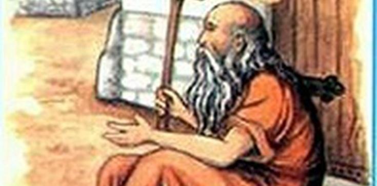 Święty Serwulus. Nauczyciel cierpliwości i pokory w chorobie - zdjęcie