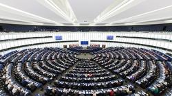 Parlament Europejski o sytuacji LGBTI w Ugandzie. Zdecydowane stanowisko PiS - miniaturka