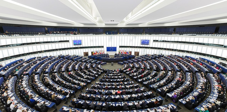 PiS opuści Europejskich Konserwatystów i Reformatorów? - zdjęcie