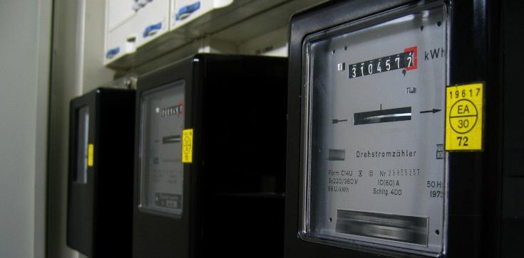 Sejm przegłosował - będzie wielka wymiana liczników prądu - zdjęcie