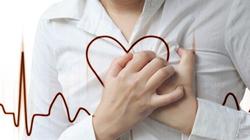 Jak zatrzymać atak serca w 1 minutę? PRZECZYTAJ! - miniaturka