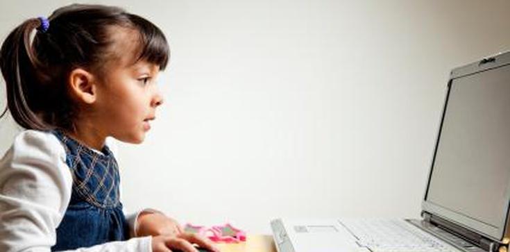 Niebezpieczne gry komputerowe. Zobacz kiedy Twoje dziecko jest zagrożone - zdjęcie