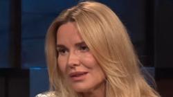 Kogo jeszcze obwini za porażkę Rafała Trzaskowskiego żona Tomasza Lisa? - miniaturka