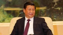 Chiny to wielka szansa dla Polski. Ale i zagrożenie... - miniaturka