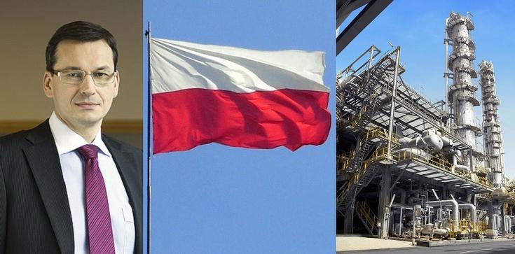 Wiceminister dla Frondy jasno o 'Dobrej zmianie' w gospodarce - zdjęcie