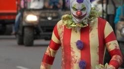 Plaga clownów w USA. Robi się niebezpiecznie! - miniaturka