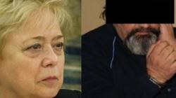 ,,Spiegel'' mówi za fronda.pl: Kasta-basta! Czemu? - miniaturka