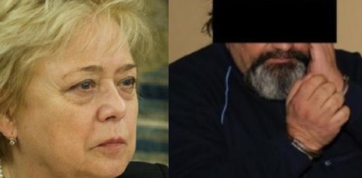,,Spiegel'' mówi za fronda.pl: Kasta-basta! Czemu? - zdjęcie