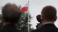 Prezes PiS: Lech Kaczyński chciał Polski silnej i wolnej - miniaturka