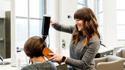 Bezpieczna wizyta u fryzjera i kosmetyczki - miniaturka