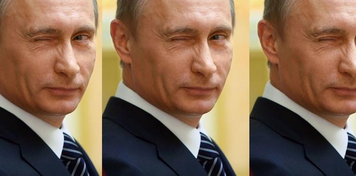 Moskiewskie łgarstwa o Polsce to element wojny hybrydowej - zdjęcie