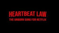 Piosenka nienarodzonych dla Netflixa - miniaturka