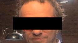 Znany dziennikarz Piotr N. usłyszał zarzuty - miniaturka