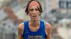 Co za historia! 'Transpłciowy' biegacz skazany za próbę morderstwa - miniaturka