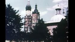 Oto NIESAMOWITY film o Polsce, której już nie ma - PIĘKNE - miniaturka