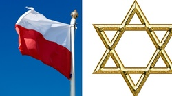 Polscy Żydzi muszą stanąć w obronie Polski - miniaturka