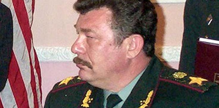 Prorosyjski generał: ,,Ukraińcy w Polsce mogą chwycić za kije'' - zdjęcie