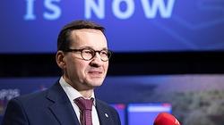 Co wywalczy Polska na szczycie klimatycznym w Madrycie? - miniaturka