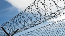 Dobra zmiana! Rząd zaostrzy kary za brutalne przestępstwa! - miniaturka