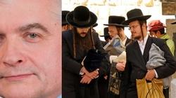 Uwaga!!! Żydom w Polsce przyznano prawo do mienia bezspadkowego już za rządów Cimoszewicza!!!! - miniaturka