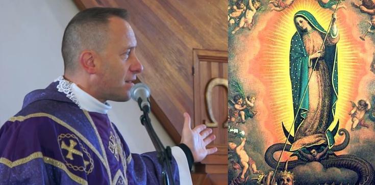 Powstaje wielka Armia Maryi. Mocna nowa książka dla duchowej walki! - zdjęcie