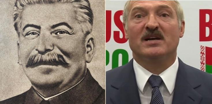 Himalaje hipokryzji. Szef reżimowego Związku Polaków na Białorusi: nie ma żadnej wrogości wobec Polaków - zdjęcie