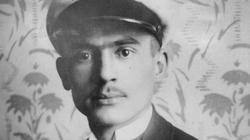 Kim był Leon Birkholz - polski olimpijczyk i... zakonnik - miniaturka
