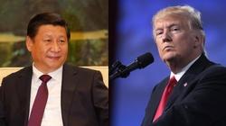 Hal Brands: Wojna Chin z USA może wybuchnąć jeszcze w tej dekadzie, ale nie będzie to dziełem przypadku - miniaturka