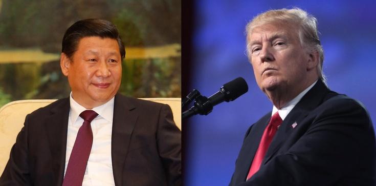 TYLKO U NAS! Czy Chiny wygrają III wojnę światową? - zdjęcie