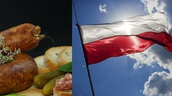 Polacy i niepolacy wybierają polską żywność - bo zdrowa! - miniaturka