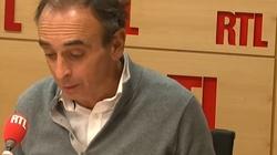 Francuski publicysta: Polacy nie chcą się 'samobiczować' - miniaturka