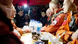 Polska wreszcie solidarna z obywatelami 'na dobre i złe' - miniaturka