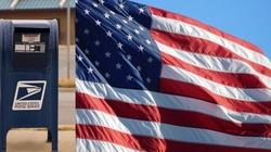 Amerykanie biorą przykład z Polski - miniaturka