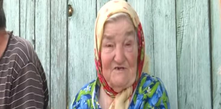 Rozpaczliwy apel Polki z Kazachstanu: Zabierzcie mnie przed śmiercią do Polski! - zdjęcie