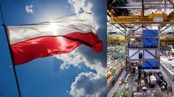 Polska staje się fabryką Europy - miniaturka