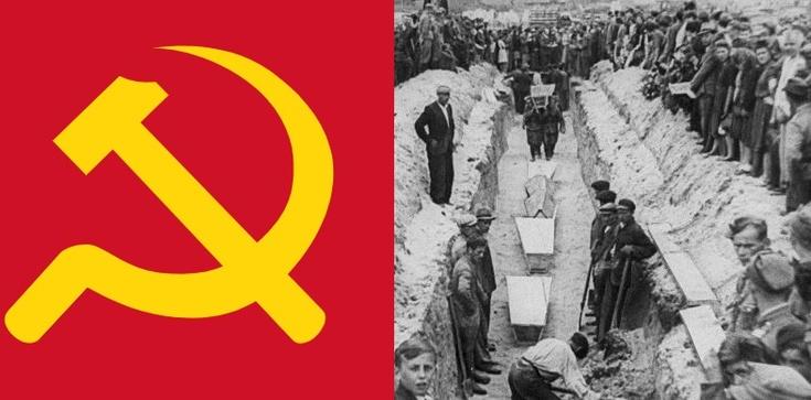 Pogrom kielecki. Zbrodnia komuny, o którą Żydzi bezpodstawnie oskarżają Polaków - zdjęcie