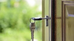 Jak ubezpieczyć mieszkanie pod kredyt? - miniaturka