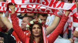 NASZ KOMENTARZ: Polacy bez kompleksów uratują Europę - miniaturka