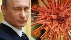 Rosja (sz)czuje III wojnę światową. Świat po pandemii wyjdzie wzmocniony, a Rosja jeszcze słabsza - miniaturka