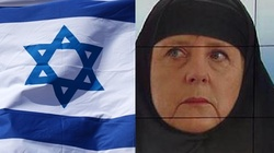 CNN: Żydzi mają dość Niemiec. Chcą uciekać przed antysemityzmem - miniaturka