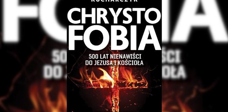 Viva Cristo Rey! Wojna masonerii z Kościołem  - zdjęcie