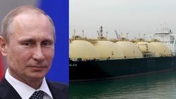 Co robi Rosja w Syrii? Blokuje budowę gazociągu z Kataru do Europy - miniaturka