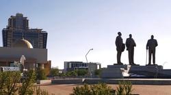 Jak liberalizm gospodarczy uratował Botswanę i uczynił ją najbogatszym krajem regionu - miniaturka