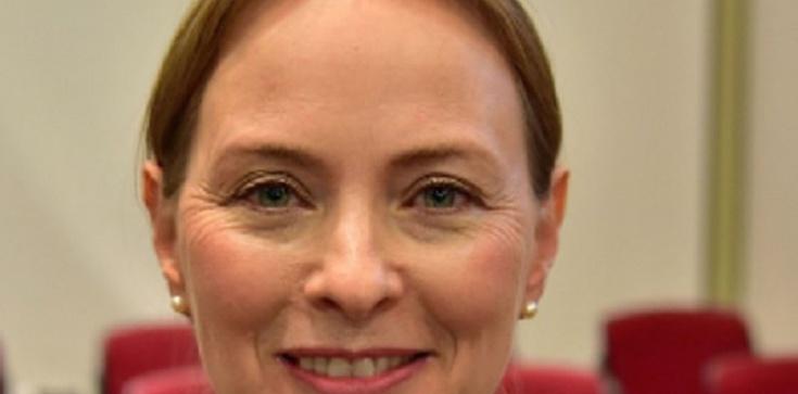Była ambasador: Konflikt PiS z Izraelem to ukłon w stronę skrajnej prawicy - zdjęcie