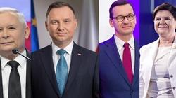 Brawo Polska: Rządowy plan wielkiego wsparcia dla makro i małych firm właśnie rusza - miniaturka