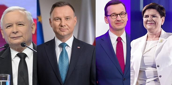 Brawo Polska: Rządowy plan wielkiego wsparcia dla makro i małych firm właśnie rusza - zdjęcie
