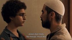 Młody Ahmed. W kinach ważny film o islamistach w Europie - miniaturka
