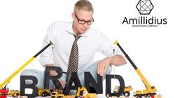 Amillidius — międzynarodowa firma reklamowa zorientowana na klienta - miniaturka